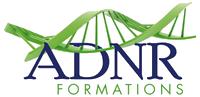 Formations Conseillers et Praticiens Naturopathie