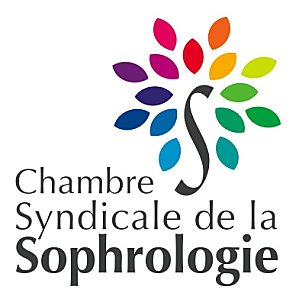logo-Chambre-Syndicale