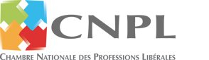 logo-cnpl-petit-ok