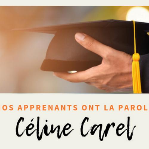Céline CAREL – La prise en charge naturopathique des douleurs pour les femmes atteintes d'endométriose