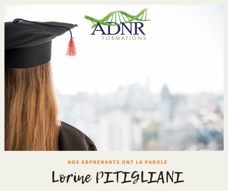 Lorine PITIGLIANI – La gestion des addictions chez les enfants et les adolescents