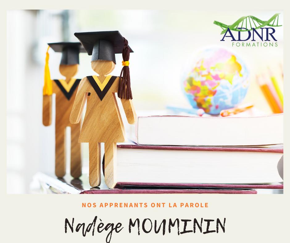 """Nadège MOUMININ – L'intérêt de la """"cupping therapy"""" chez l'enfant allergique et asthmatique."""
